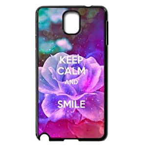G-E-T8093185 Phone Back Case Customized Art Print Design Hard Shell Protection Samsung galaxy note 3 N9000