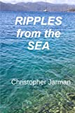 img - for Ripples from the Sea: A Delivery Skipper's Story book / textbook / text book