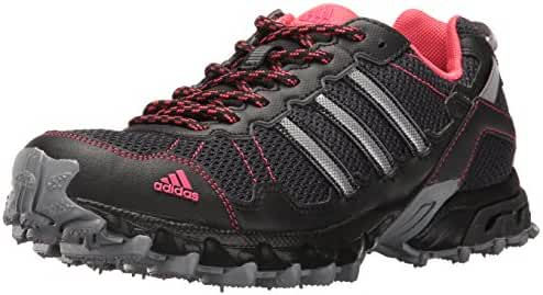 adidas Performance Women's Rockadia W Trail Runner