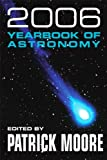 Yearbook of Astronomy 2006, Patrick Moore, 1405048662