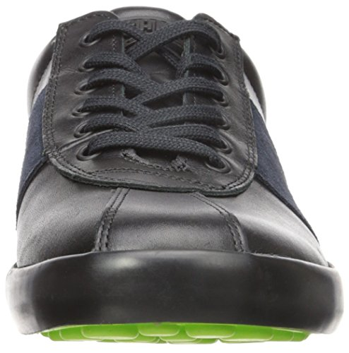 K300017 Camper Sneaker Black Pursuit Men's 2 Fashion wwqPE0nv