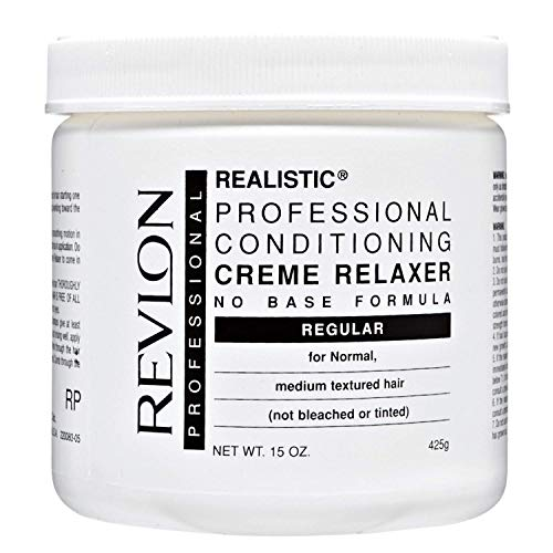 Revlon Professional Conditioning Cream, 15 Ounce (Pack of 1)