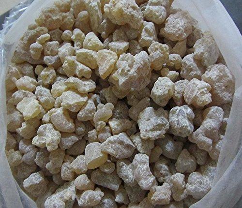 (Natural Frankincense Gum from Jerusalem 1lb 450g)