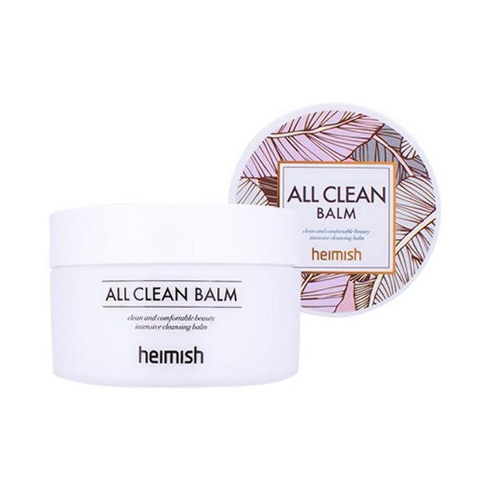 Heimish All Clean Balm (Cleansing Balm 120ml)