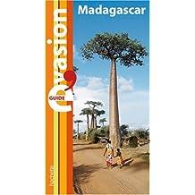 MADAGASCAR N.E.