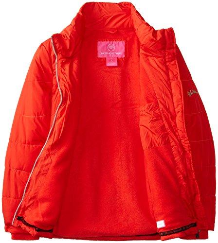 Red Flame Weatherproof a Weatherproof Weatherproof Weatherproof q0tzg