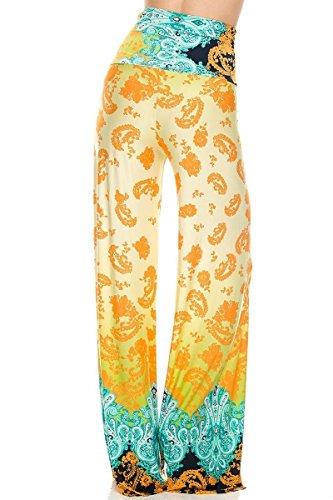 Pantalon Unbekannt Femme Taille S Vert P1dq1xwFp