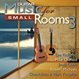 Guitar Music for Small Rooms 3