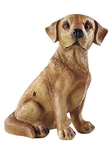 Carol Wright Gifts Motion Sensor Dog