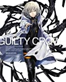 Guilty Crown - 9 (DVD+CD+BOOKLET) [Japan LTD DVD] ANZB-3817