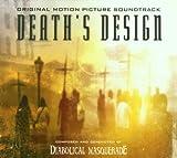 Deaths Design