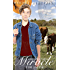 A Lancaster Amish Miracle for Jacob (A Lancaster Amish Home for Jacob Book 8)