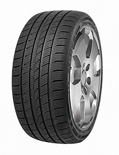 Minerva S220 SUV 275/40R20 XL Winter Snow Tires