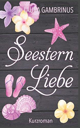 SeesternLiebe: Adria und Amore