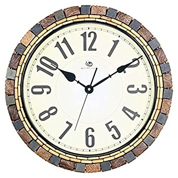 ff5a093edc GREEM MARKET(グリームマーケット) 高級 おしゃれ モダン 大きい 特大 高級 北欧 壁掛け時計 おしゃれ