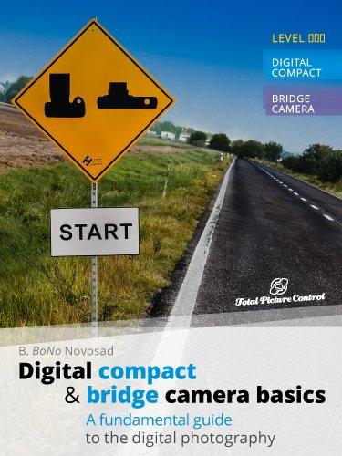 Buy compact bridge cameras