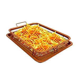 Amazon.com: New Product Hot Multi-Purpose Copper Crisper