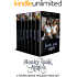 Honky Tonk Angels: A seven book set