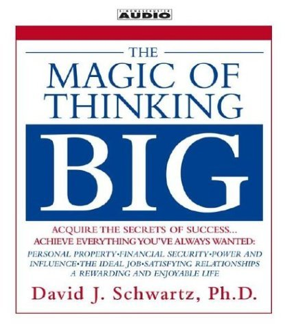 the-magic-of-thinking-big-new-on-cd
