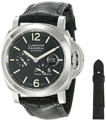 panerai-mens-pam00090-luminor-power-reserve-black-dial-watch