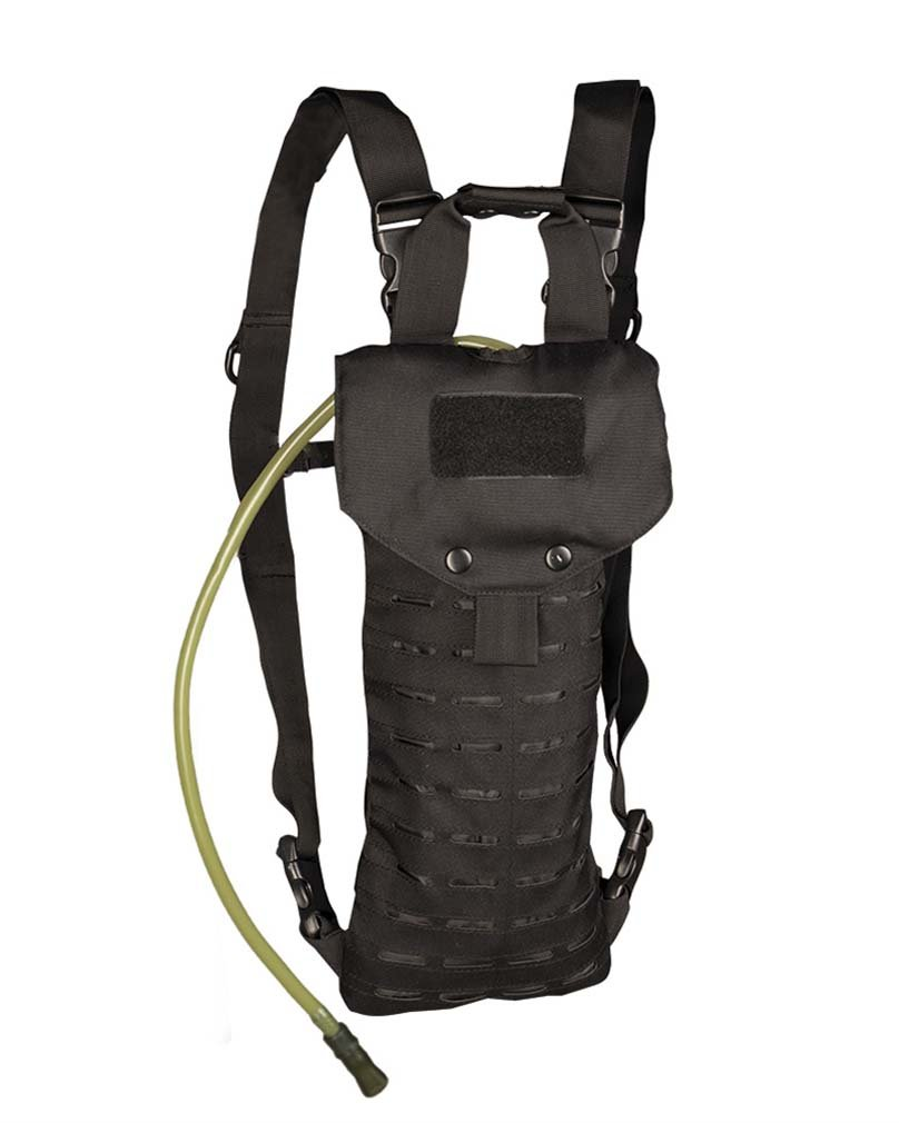 Hydration Pack Laser Cut 2,5l