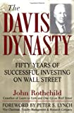 The Davis Dynasty, John Rothchild, 0471331783