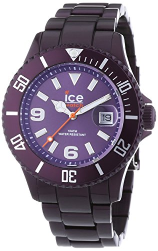 ua 39 watch - 4