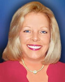Rhonda Pollero