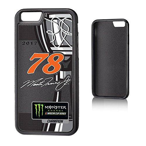 i phone 6 monster energy case - 1