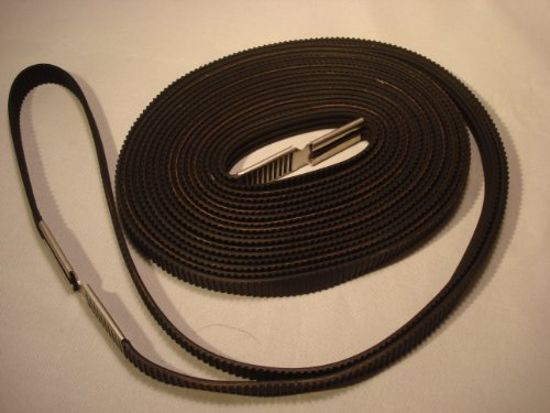 HP Designjet 5000, 5500 carriage belt for 42'' plotters by HP