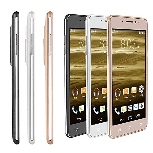 janedream-d201-50-r3-mtk6572-3g-dual-sim-unlocked-dual-core-gps-t-mobile-smartphone-att-cell-phone-w