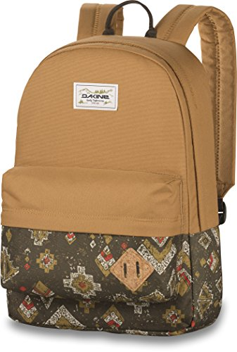 Dakine 365 Backpack Parlour One Size