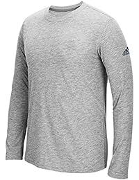 adidas 4xl shirts. men\u0027s long sleeve logo shirt adidas 4xl shirts
