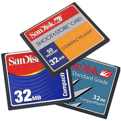 sandisk-32-mb-compactflash-card