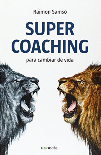 Descargar Libro Súper Coaching Raimon SamsÓ