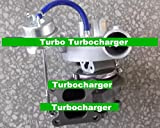 GOWE Turbo Turbine Turbocharger for CT26