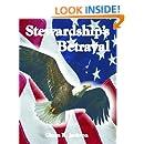 Stewardship's Betrayal