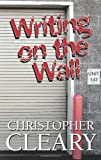 Writing on the Wall, Christopher Cleary, 0979575354