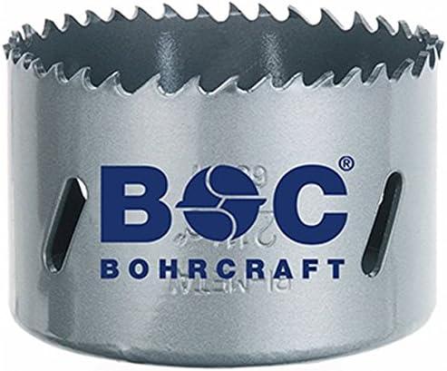 46/mm en carton Craft Scie-cloche bim/étallique per/çage HSS 19000900046 1/pi/èce