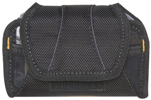 CLC Custom Leathercraft Keystone Series 1517 Horizontal Cell Holder
