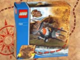LEGO Adventurers Orient Expedition 7420 Thunder Blazer
