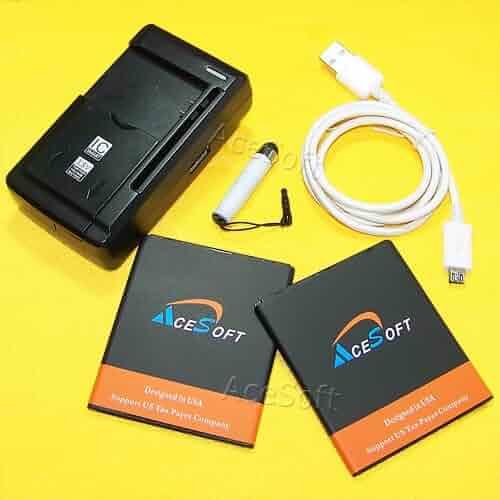 Shopping 4 Stars & Up - ReelWonder - Batteries & Battery