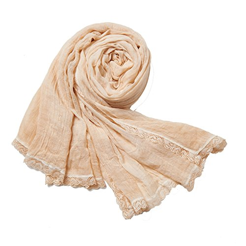 Crinkle Linen Dress - 2