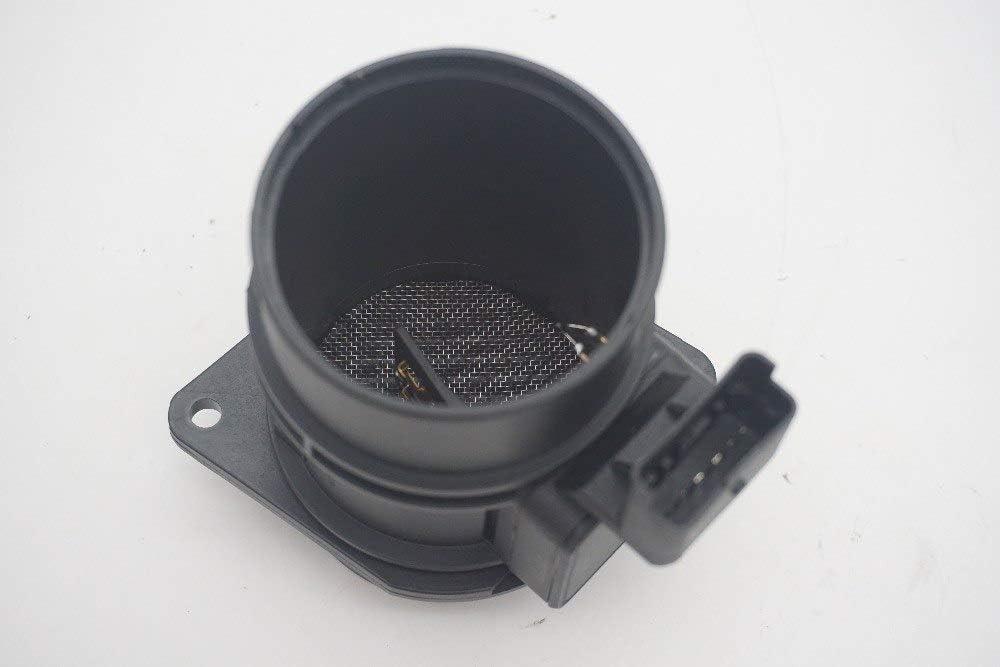 2001-2010 Medidor De Masa Aire Sensor Para Renault Master MK2 2.5 dCi