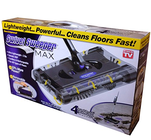 ontel-products-swsmax-max-cordless-swivel-sweeper