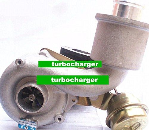 Volkswagen Beetle Turbo Price: GOWE Turbo For Auto Turbo For Volkswagen Beetle Bora Golf