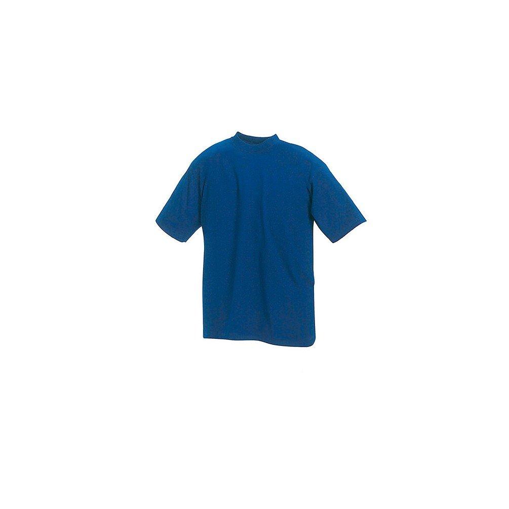 Bleu Marine XL Blaklader - 10 T-shirts 33021030