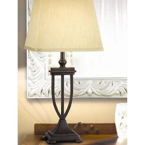 table lamp sale 2017 top 5 best coffee table lamp for sale 2017. Black Bedroom Furniture Sets. Home Design Ideas