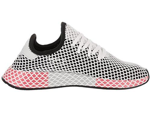 ... Adidas Deerupt Runner W