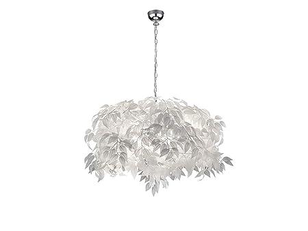 Lámpara de techo de la serie Leavy, lámpara de mesa, lámpara de ...
